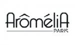 Aromelia.jpg-nggid03122-ngg0dyn-150x100x100-00f0w010c010r110f110r010t010